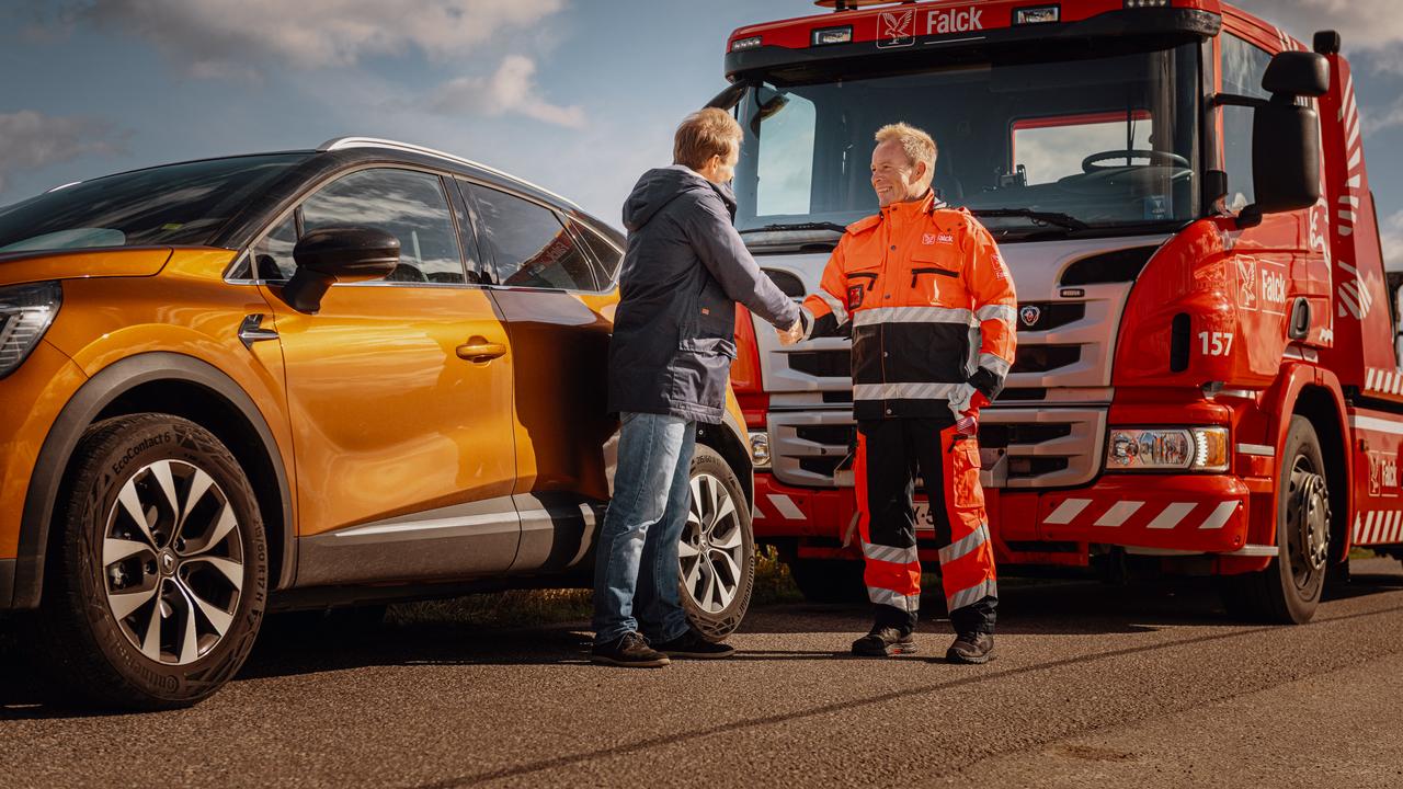 Finland_Roadside assistance05 - Web_16_9 - Web_16_9