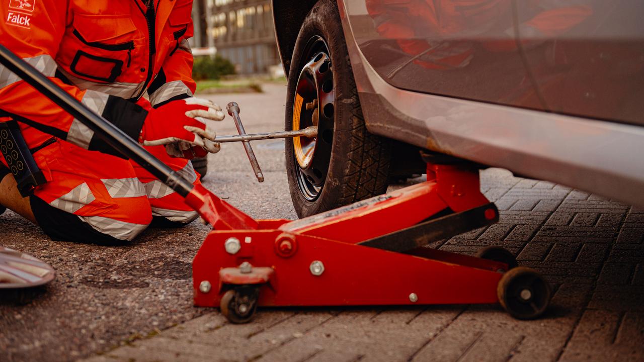 Finland_Roadside assistance13 - Web_16_9 - Web_16_9