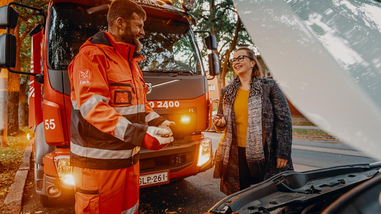 Finland_Roadside assistance14 - Web_16_9 - Web_16_9