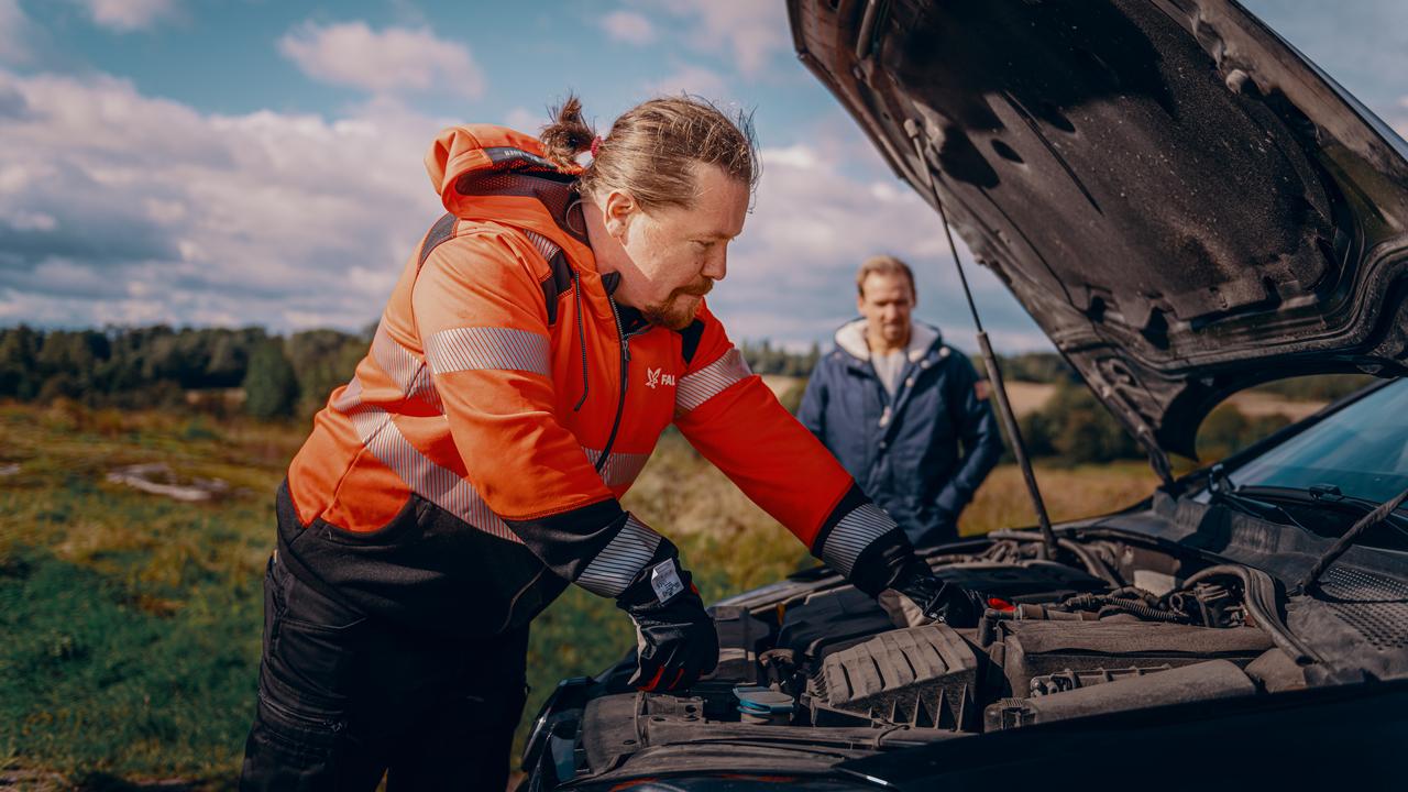 Finland_Roadside assistance16 - Web_16_9 - Web_16_9