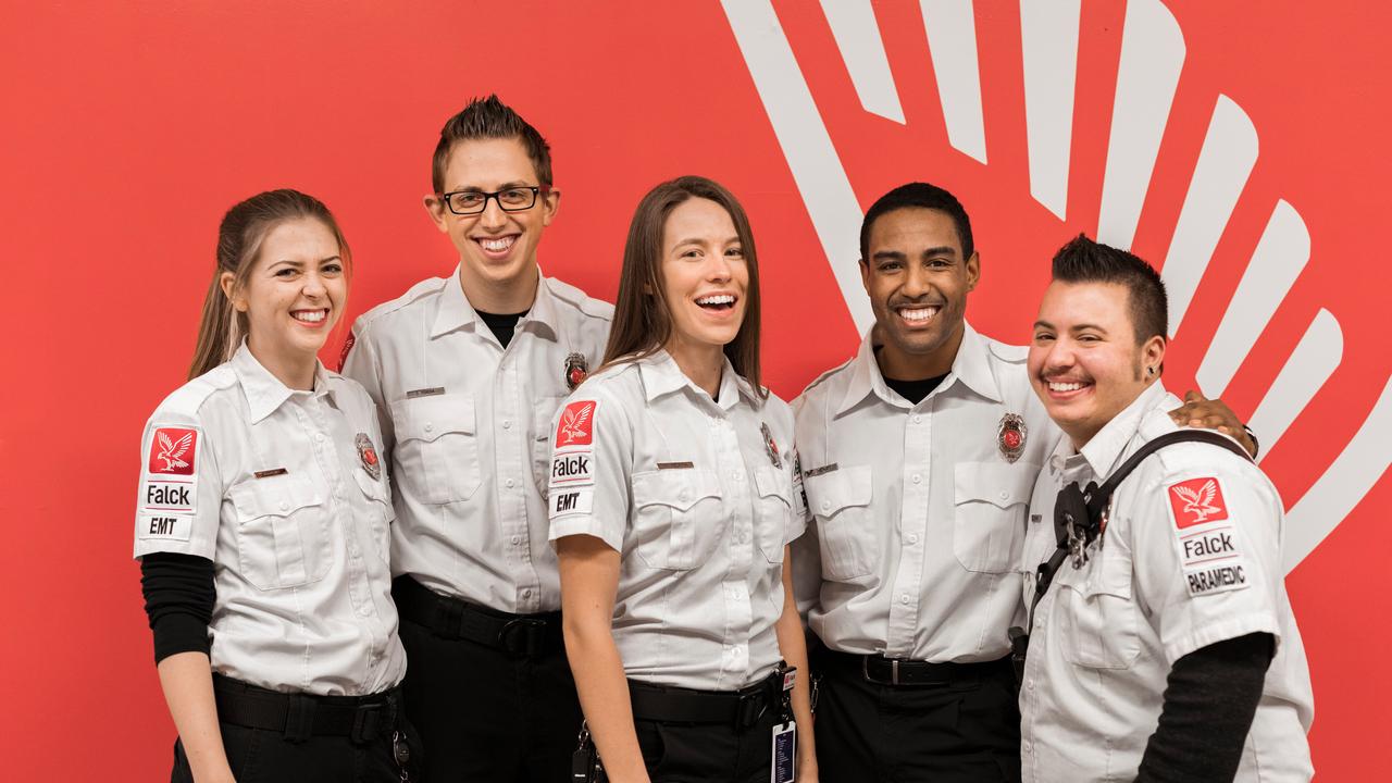 Ambulance Rocky Mountain team - Web_16_9 - Web_16_9