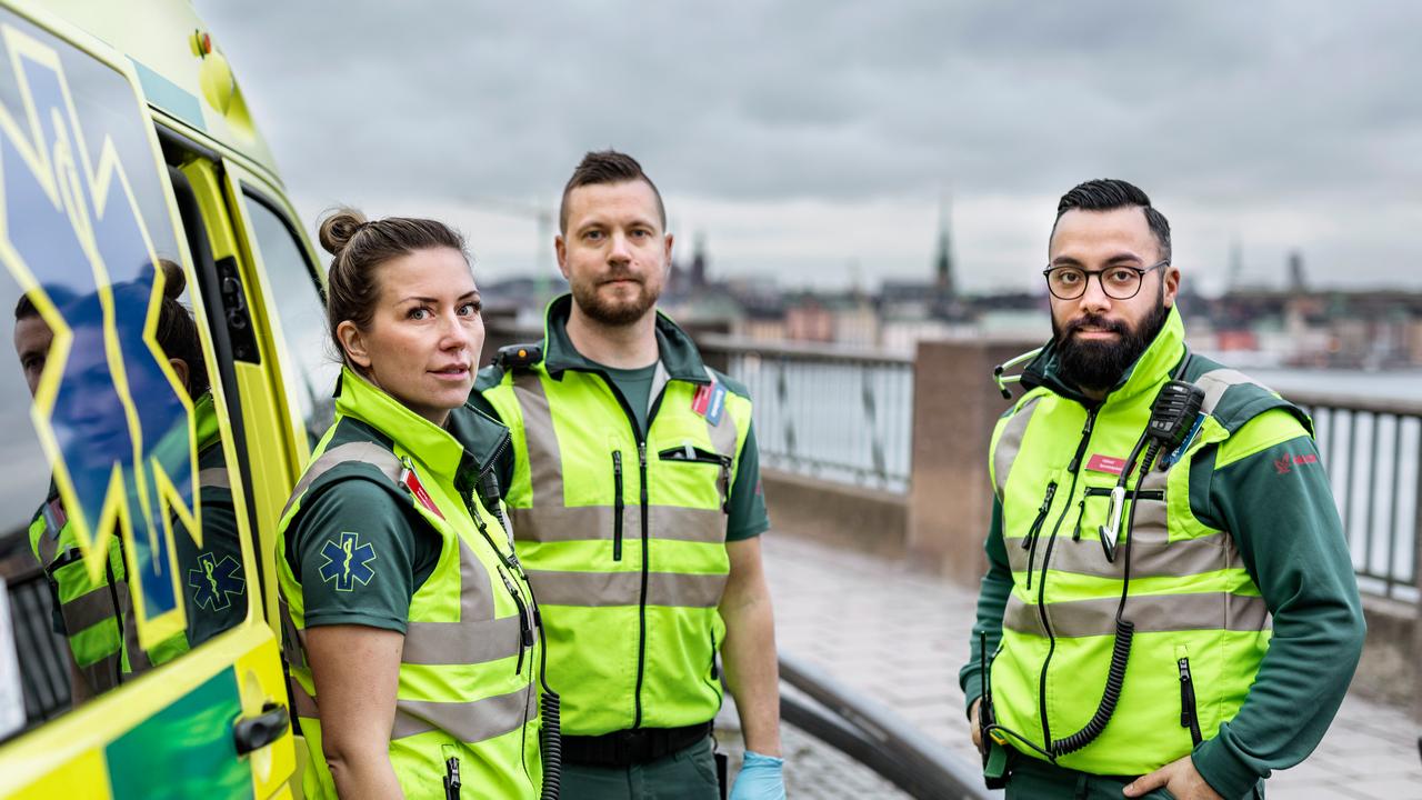 Ambulance_Sweden_2020 08 - Web_16_9 - Web_16_9