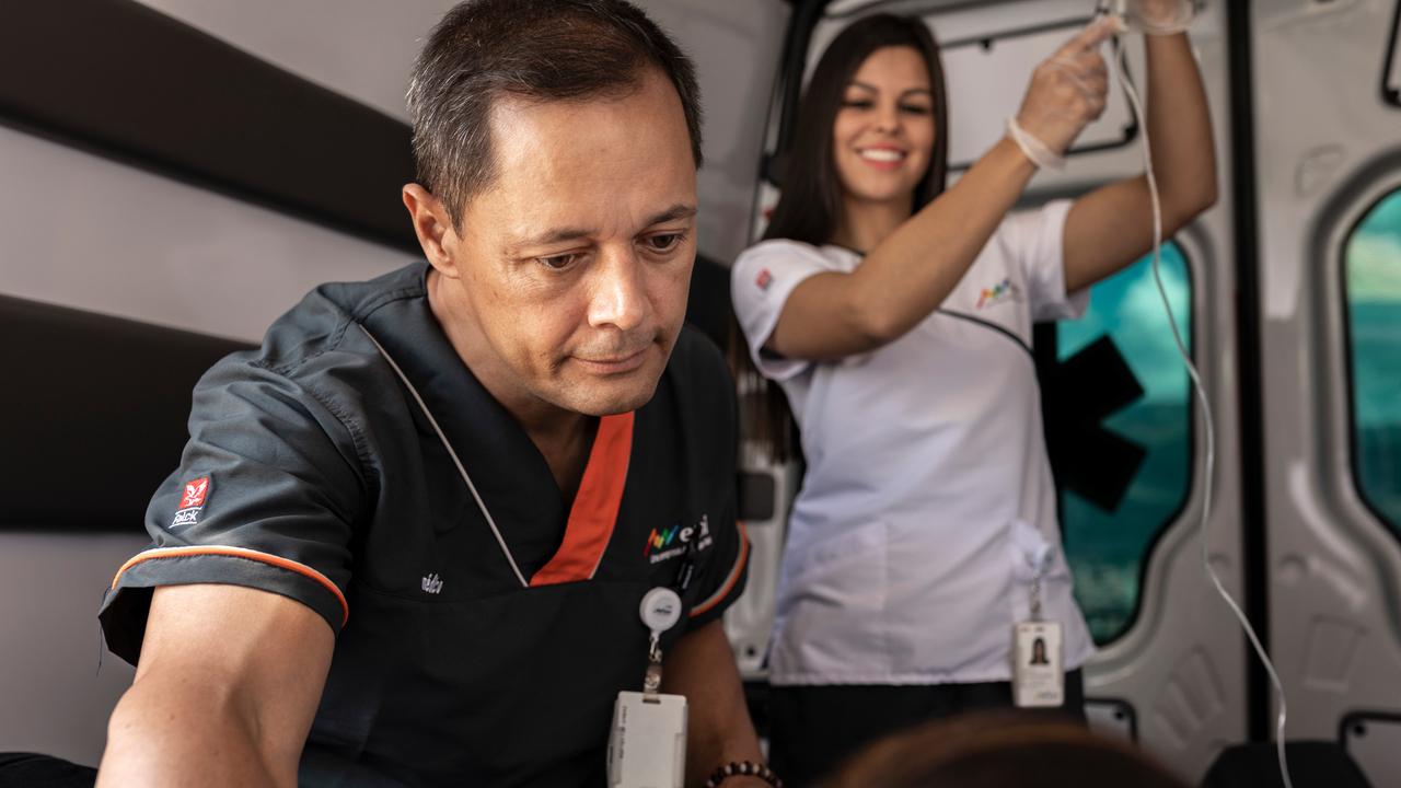 Ambulance Columbia Grupo EMI 44 - Web_16_9 - Web_16_9