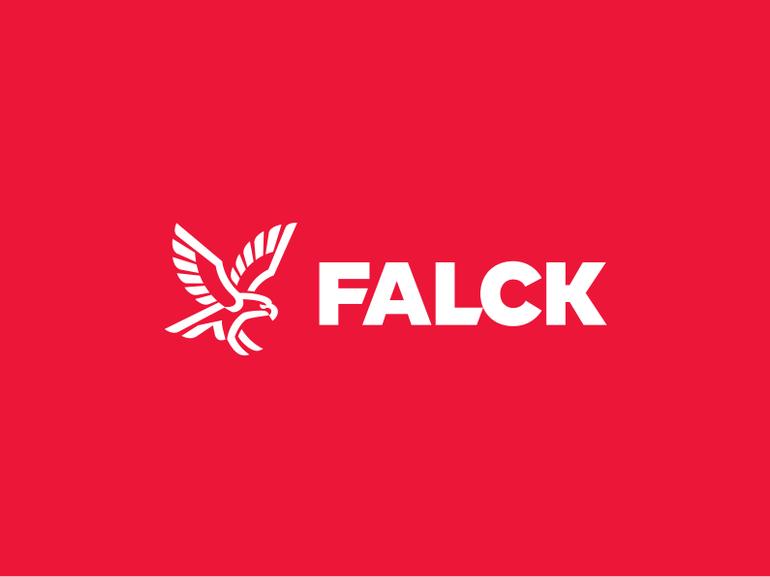 Jakob Just-Bomholt leaves Falck