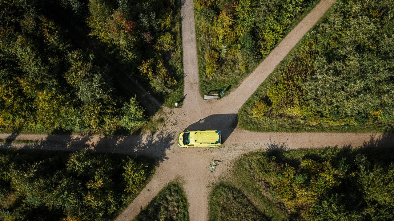 Ambulance_DK_2020 07 - Web_16_9 - Web_16_9