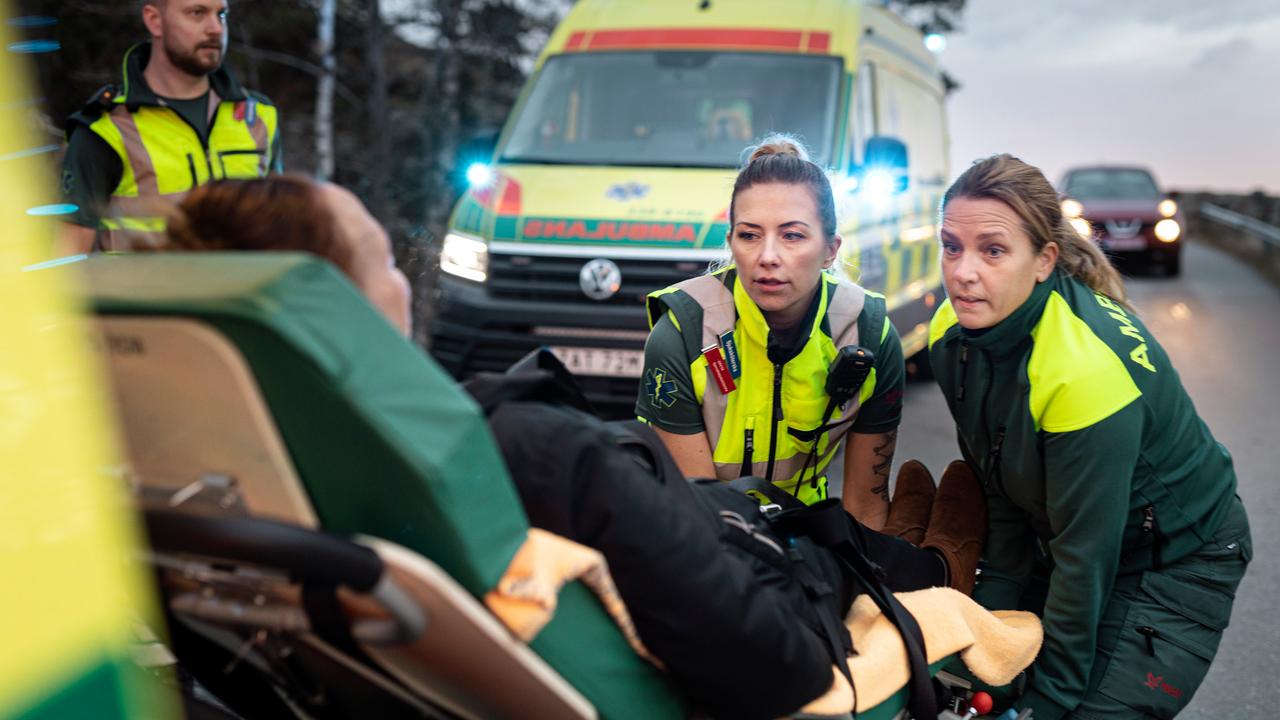 Ambulance_Sweden_2020 13 - Web_16_9 - Web_16_9
