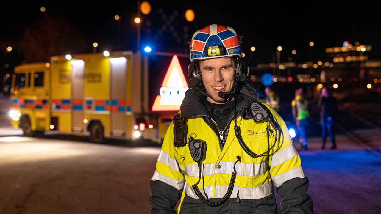 Assistance_Sweden_2020 - Web_16_9 - Web_16_9