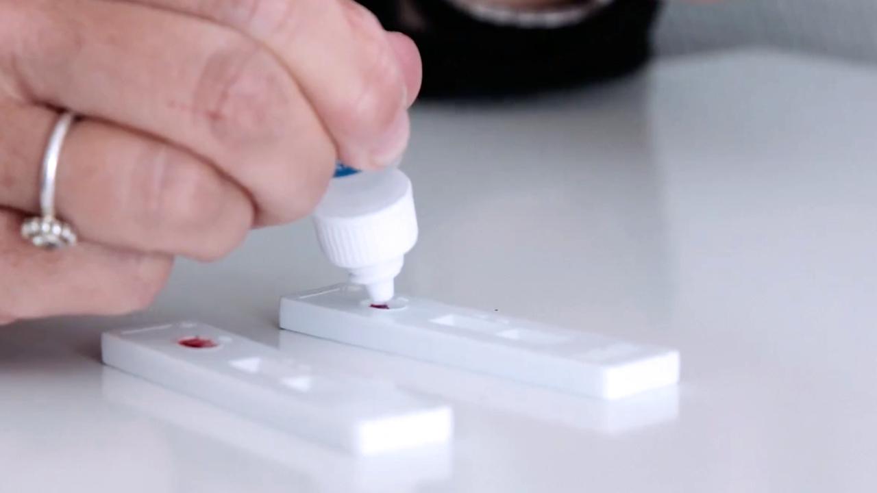 COVID-19 antibody test - Web_16_9 - Web_16_9