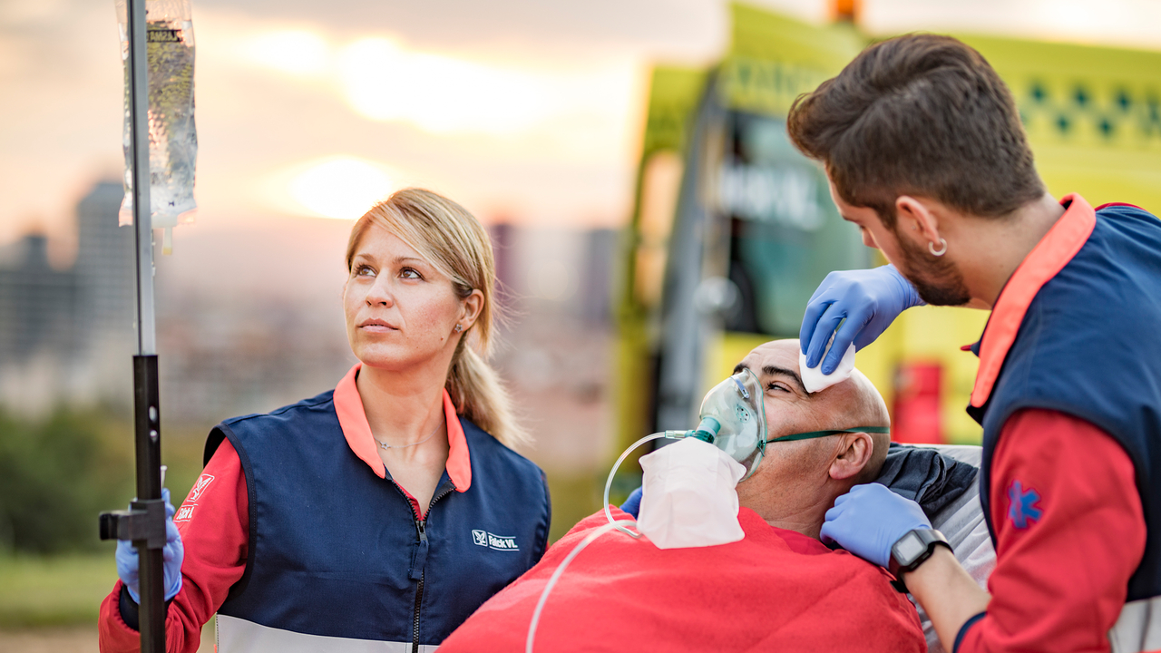 Ambulance_Spain 16 - Web_16_9 - Web_16_9