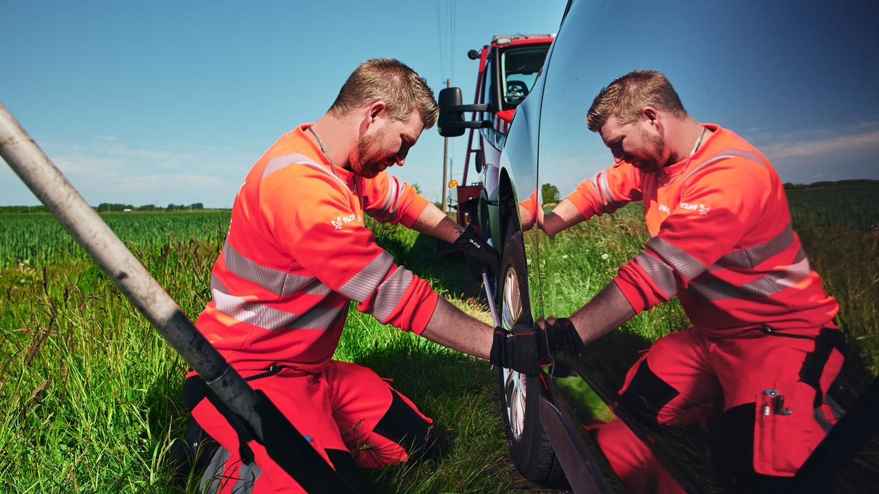 roadside assistance sweden - Web_16_9 - Web_16_9