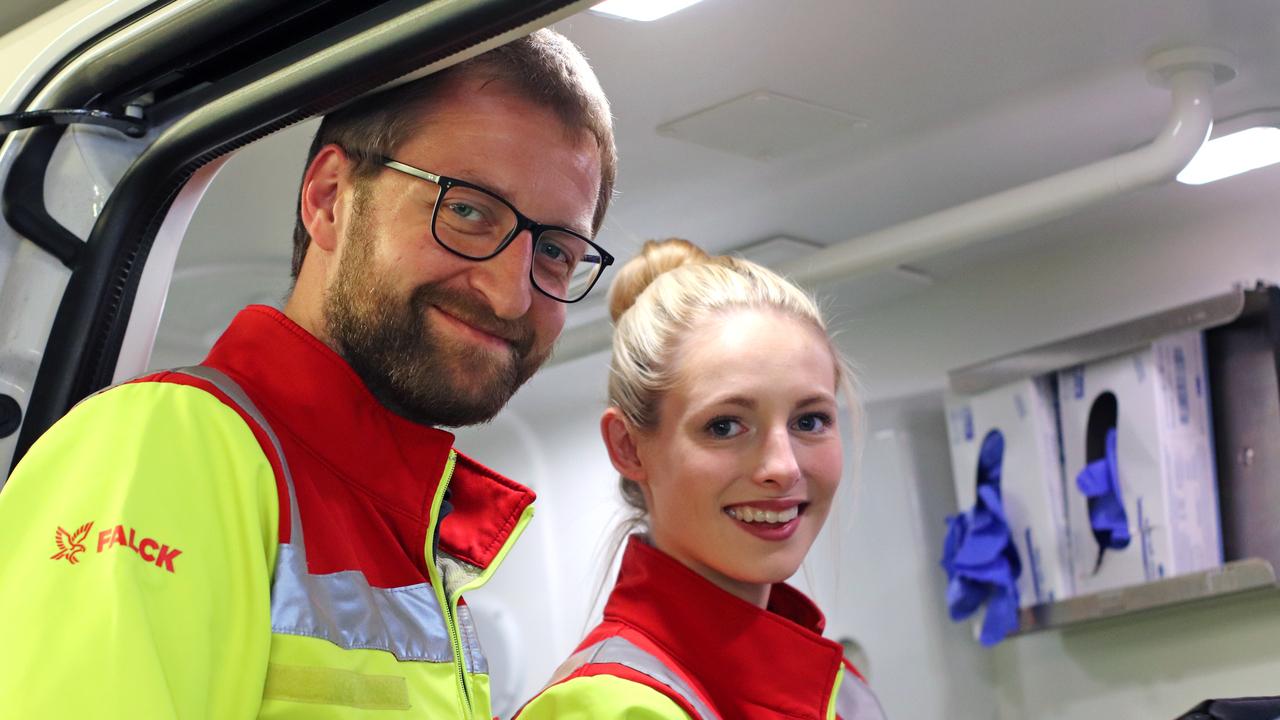 Ambulance_Germany_21 - Web_16_9 - Web_16_9