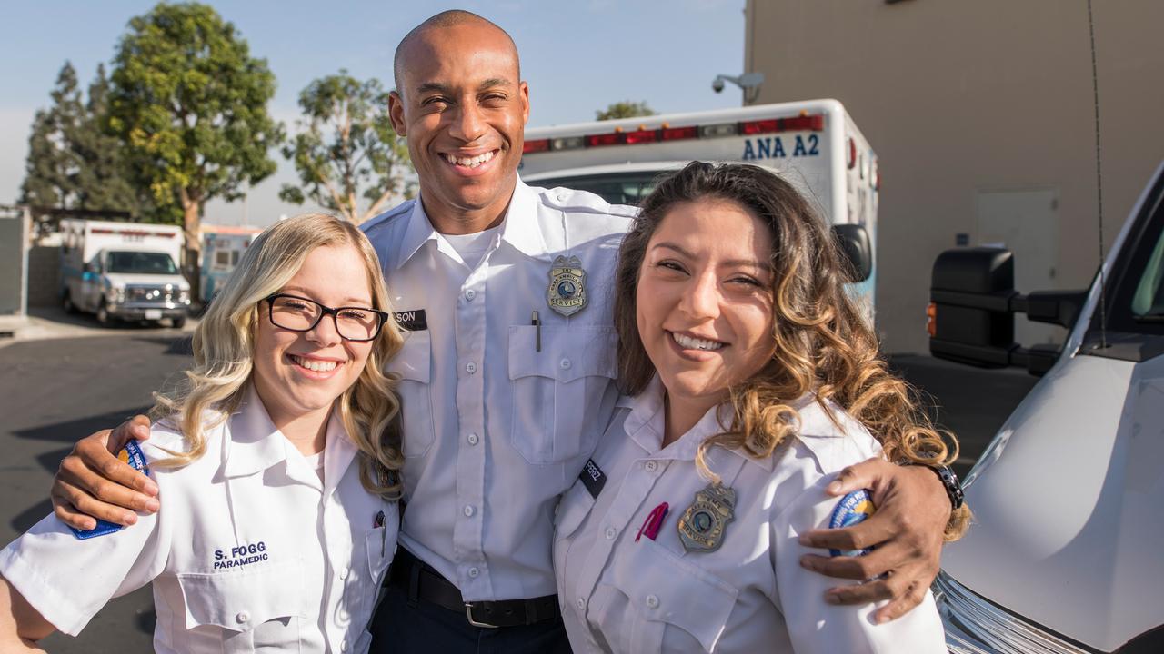 Ambulance_Los Angeles_USA 01 - Web_16_9 - Web_16_9