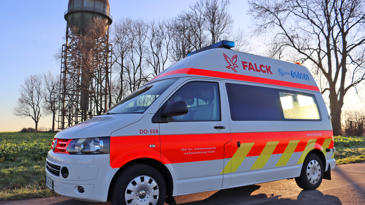 Ambulance_Germany_KTW_Dortmund 3 - Web_16_9 - Web_16_9