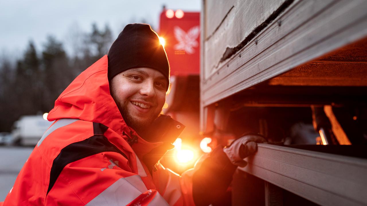Assistance_Sweden_2020 13 - Web_16_9 - Web_16_9