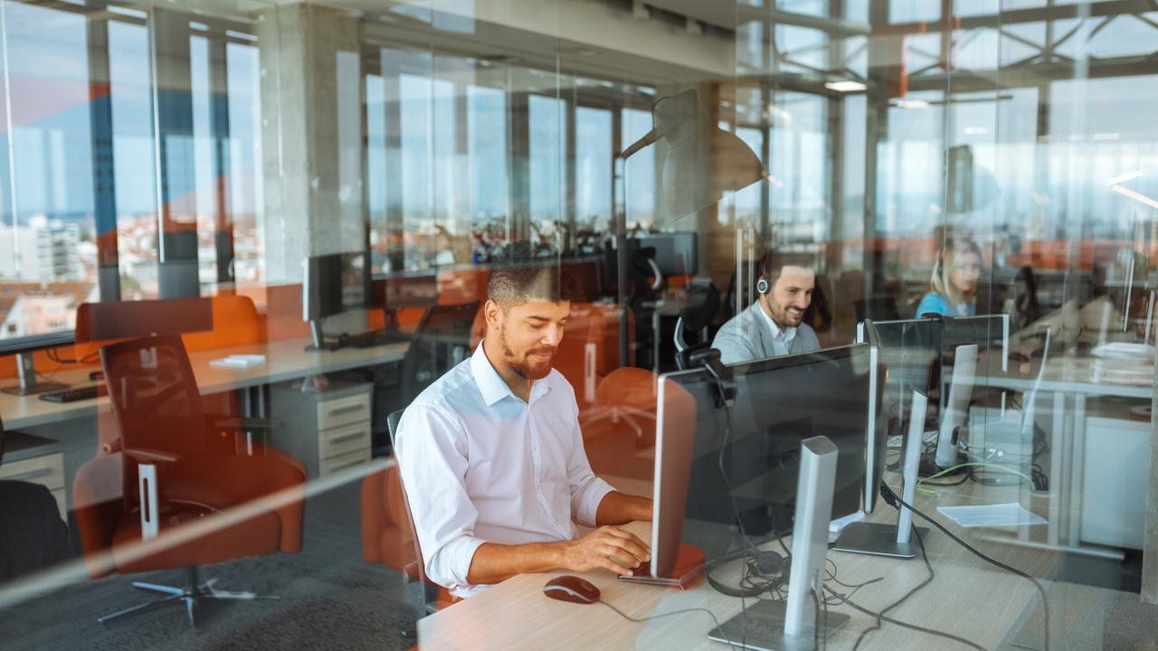 open office - Web_16_9 - Web_16_9