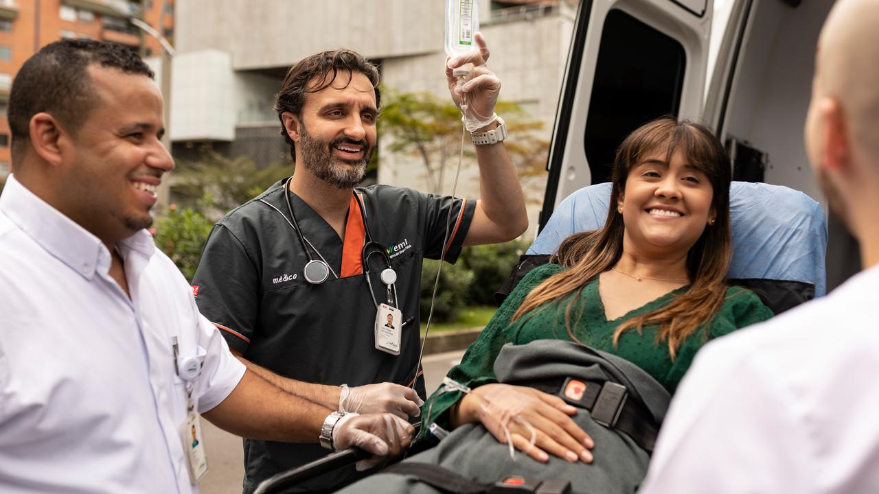 Ambulance Columbia Grupo EMI 29 - Web_16_9 - Web_16_9