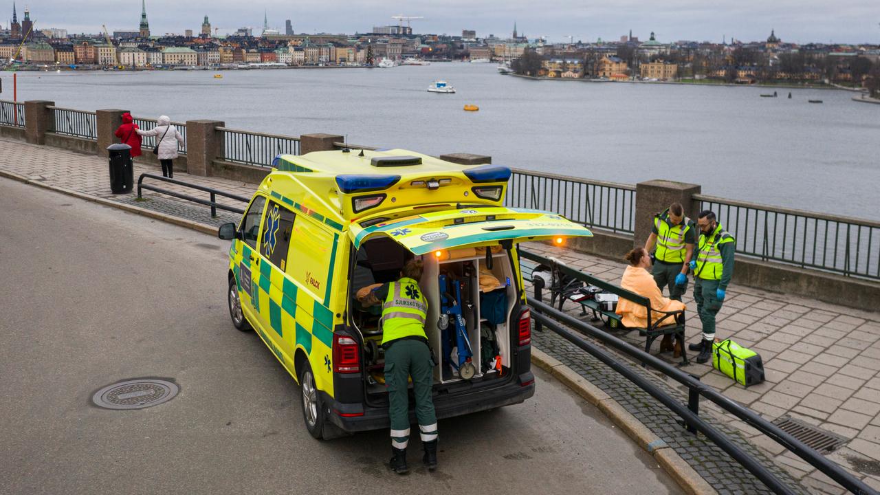 Ambulance_Sweden_Stockholm_2020 07 - Web_16_9 - Web_16_9