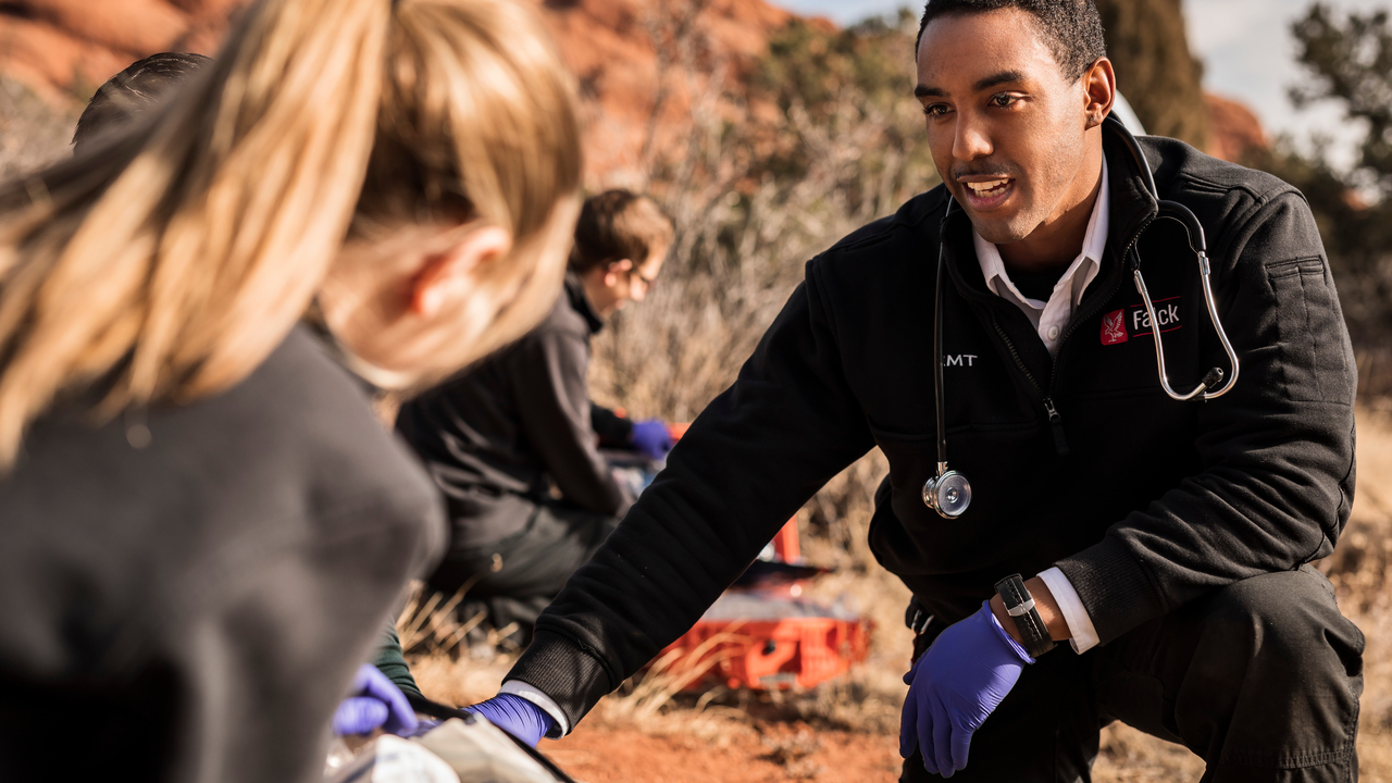 Ambulance Rocky Mountain man 3 - Web_16_9 - Web_16_9