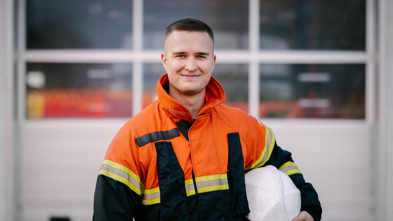 Firefighting Winning Behaviours shoot 10 - Web_16_9 - Web_16_9