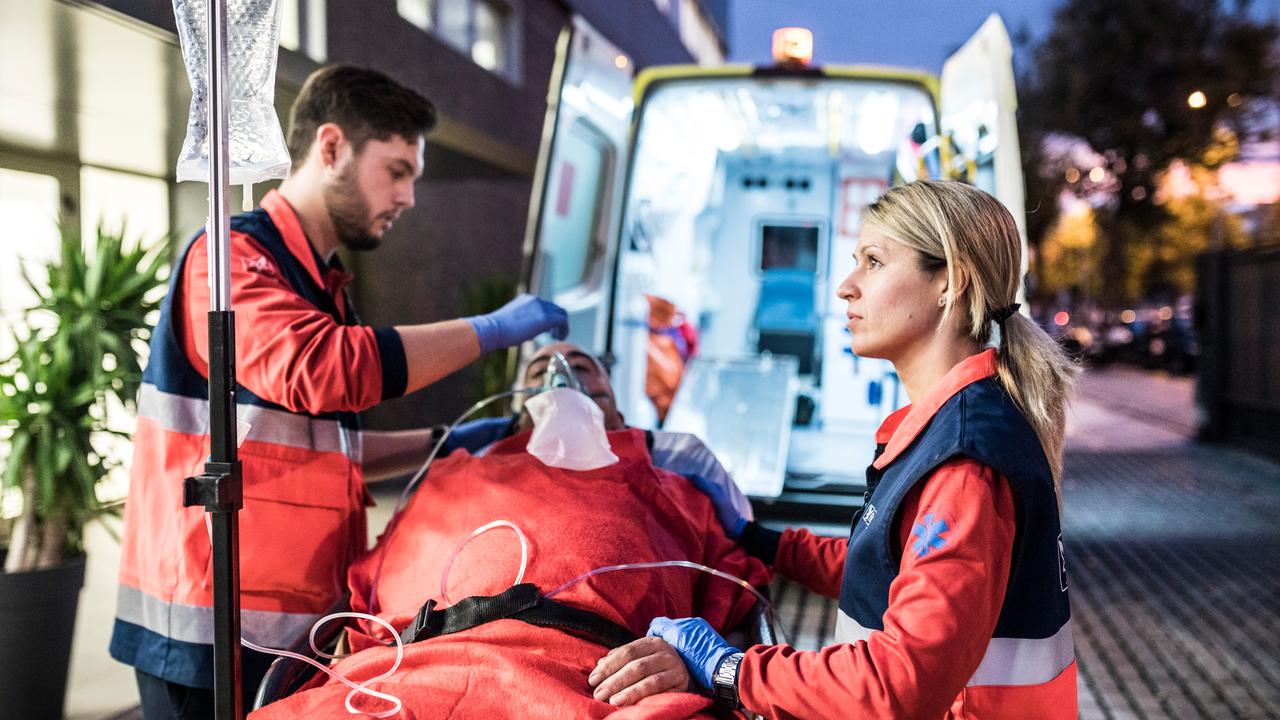 Ambulance_Spain 25 - Web_16_9 - Web_16_9